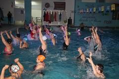 Gestione piscina comunale, rinviati a giudizio responsabili di due società
