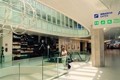 Chiude aeroporto di Bari: tariffe agevolate taxi per e da Brindisi
