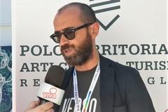 «La Puglia ripartirà da Lecce e da Ruvo di Puglia»