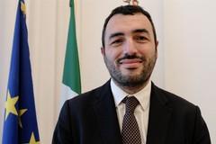 L'assessore regionale Alessandro Delli Noci incontra le imprese diRuvo di Puglia