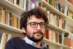 Festa della lettura e dei lettori, a Ruvo di Puglia l'omaggio ad Alessandro Leogrande