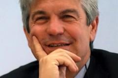 Alessandro Ambrosi nominato vice presidente nazionale di Confcommercio