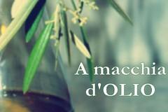 """""""A macchia d'olio"""", iscrizioni aperte fino al 15 marzo"""