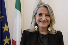 Scorie nucleari in Puglia, Maraschio: «Fronte comune con la Basilicata»