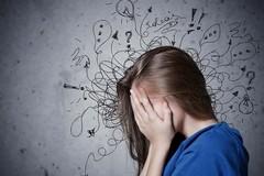 Ansia da Covid, la ASL dispone un servizio di supporto psicologico tramite numero verde