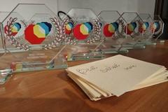 Apulia Web Fest 2020 premia l'eccellenza del cinema digitale indipendente