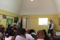 Un corso per apprendere gli strumenti e le strategie del commercio elettronico