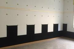 Un'aula su misura per i bimbi audiolesi alla San Giovanni Bosco