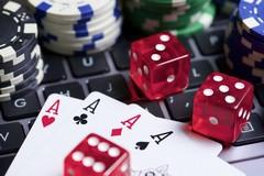 Regolamento sul gioco d'azzardo, nulla di fatto in Consiglio Comunale