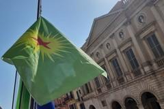 Rifondazione, «Il consiglio approvi un ordine del giorno a sostegno dei Curdi»