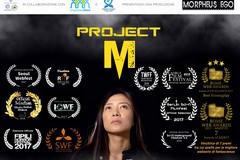 Il corto sui diritti umani di Michele Pinto premiato in Indonesia