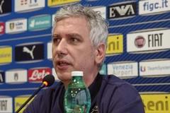 Si ritrova l'Italia del CT Bellarte: proseguono le qualificazioni a Futsal Euro 2022