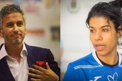 Falconara-Futsal Salinis, il derby di casa Bellarte