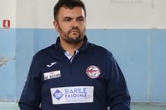 Futsal Ruvo, tre punti fondamentali
