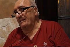 Sport ruvese in lutto: è morto Biagio Montaruli
