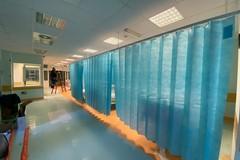 Sanità, riprende l'attività ospedaliera ordinaria con recupero liste d'attesa