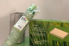 Stop alla plastica nello studio odontoiatrico, la scelta green del dott. Bonacara