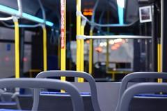 Trasporto Pubblico Locale, servizi ancora ridotti del 30%