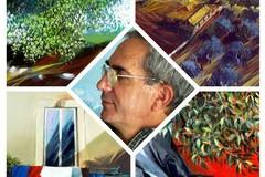 Lutto nel mondo della cultura: è morto l'artista Cataldo Mastrorilli
