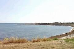 Ottanta ragazzi del Ciofs di Ruvo di Puglia puliscono la spiaggia Cala San Giacomo