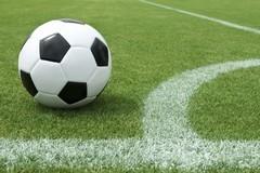 Rilancio del calcio rubastino, l'appello ad amministrazione e imprenditori della USD Ruvese