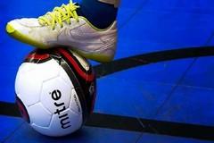 Futsal Ruvo, nulla da fare nell'andata dei playoff col Traforo Rossano