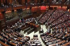 Ospedale senza defibrillatore, la questione arriva in Parlamento