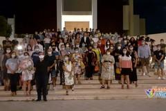 La cura della comunità come prassi di laicità, concluso il Campo Diocesano AC