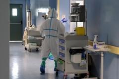 Infermieri e operatori no vax, Regione Puglia chiede gli elenchi alle Asl