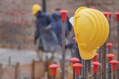 Infortuni sul lavoro, siglato accordo tra Asl Bari, Procura e Inail