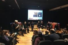 480mila euro per il Teatro di Ruvo di Puglia