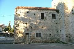 Domenica alla scoperta della chiesa e del convento dei Cappuccini