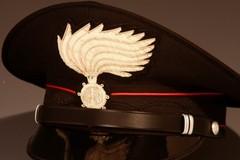 Salvarono uomo dal suicidio, Medaglia al merito per due Carabinieri del Comando di Ruvo