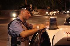 Droga, proseguono i controlli da parte dei Carabinieri