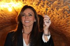 Sorpresa centrodestra, eletta anche Carmela Minuto