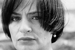 Mese della memoria, Carmela Vincenti a Ruvo di Puglia