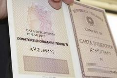 """Il progetto """"carta d'identità - donazione organi"""" arriva a Ruvo"""