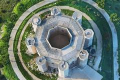 Turismo, 300 mila euro per il progetto Puglia Imperiale