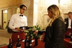 C'è anche il vino di Ruvo a «Calici nel Borgo Antico»
