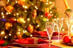 A Ruvo la cena di Natale si tinge di rosso