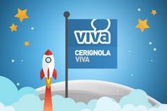 Sbarca in InnovaNews il 18° portale cittadino: ecco CerignolaViva