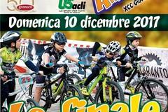 FCI Puglia: a Ruvo di Puglia il gran finale del Challenge dell'Amicizia