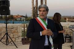 Anche il sindaco Chieco a Molfetta con il Segretario di Stato Vaticano Pietro Parolin