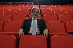«Buon 2021 Ruvo di Puglia, sono orgoglioso di voi», gli auguri del sindaco Chieco