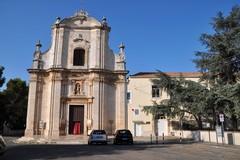 Mi-ka-el. La Chiesa di San Michele in un libro
