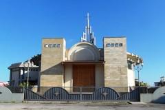 Il Vescovo in visita pastorale a San Giacomo Apostolo
