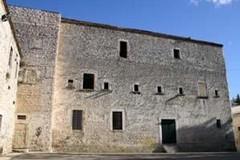 Conoscere la Chiesa ed il Convento dei Cappuccini