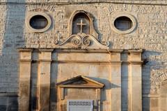 Visite guidate straordinarie nella chiesetta della Santissima Trinità