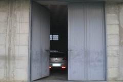 """Anche auto rubate a Ruvo nella """"centrale"""" di Cerignola"""