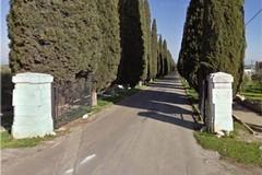 Loculi cimiteriali, partite le concessioni